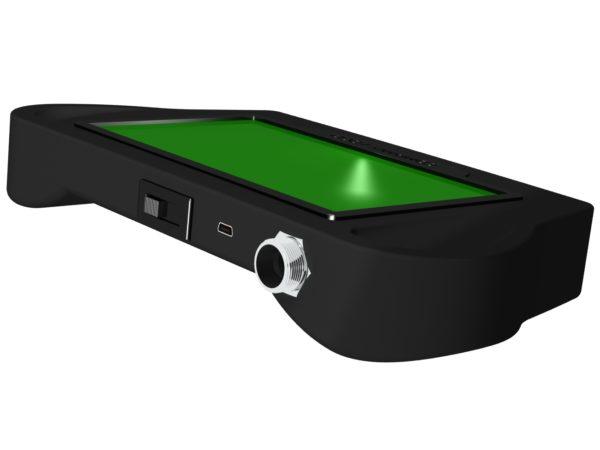W-DMX™ Introduce W-DMX COB and UGLYBOX MK2 at PLASA 2014