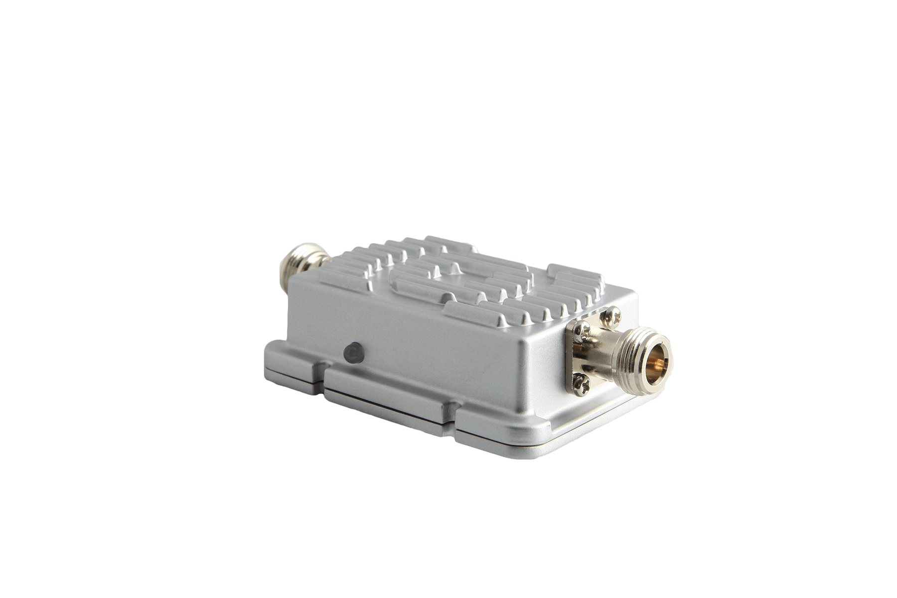 Booster B-5000. 1000mW Booster 5 GHz