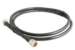 https://wirelessdmx.com/products/antenna-cable-ip65-1m/