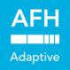 AFH Adaptive