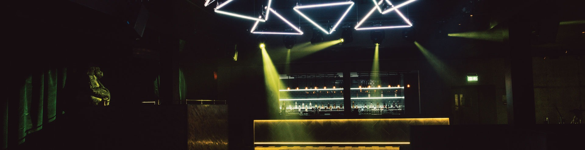 Architectural-lighting-Alibi