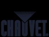 Chauvet_Blue