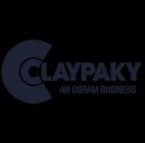 Claypaky_Blue
