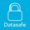 Datasafe