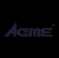 acme_blue