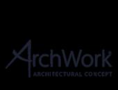 archwork_blue