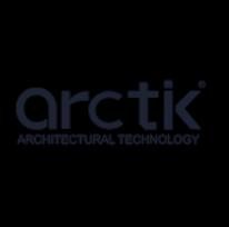 arctik_blue