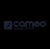 cameo_blue