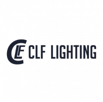 clf lighting_blue