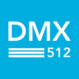 DMX 512