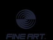 fineart_blue