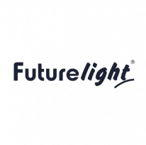futurelight_blue