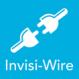 Invis-Wire