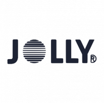 jolly_blue