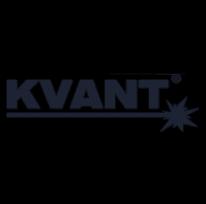 kvant_blue