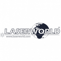 laserworld_blue