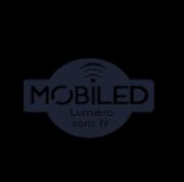 mobiled_blue