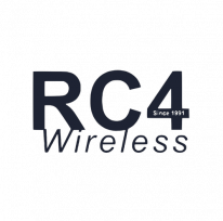 rc4_blue