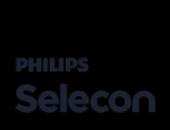 selecon_blye