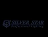 silverstar_blue