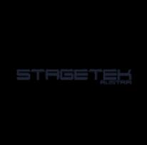 stagetek_blue