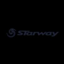 starway_blue