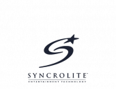 syncrolite_blue
