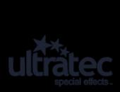 ultratec_blue