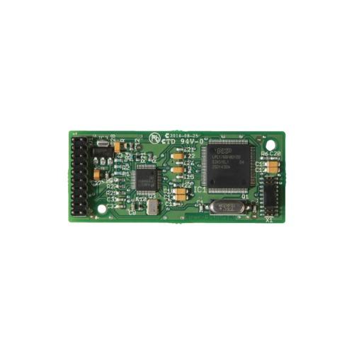 Wireless DMX Ethernet Module for G4S