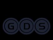 GDS_Blue