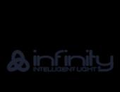 Infinity_Blue