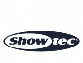 Showtec_Blue