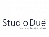 Studio Due_Blue