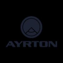 ayrton_blue