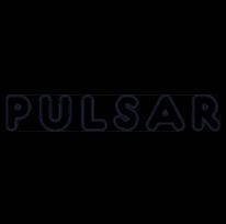 pulsar_blue