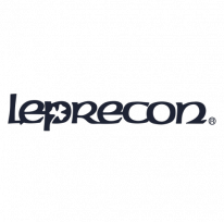 leprecon_blue