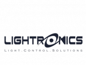 lightronics_blue