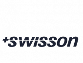 swisson_blue