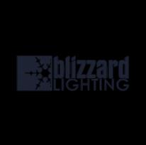 blizzard_blue