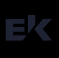 ek_blue