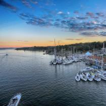 stenungsbaden-yacht-club-1