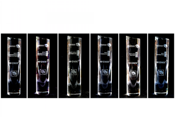 W-DMX™ awards best distributors