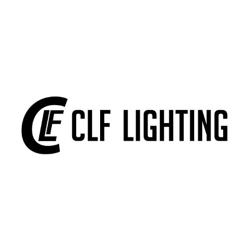 CLF Lighting