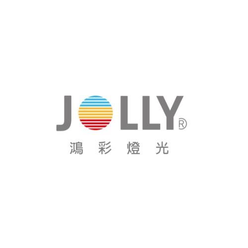 Jolly Lighting