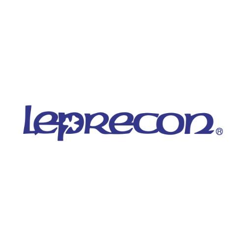 Leprecon