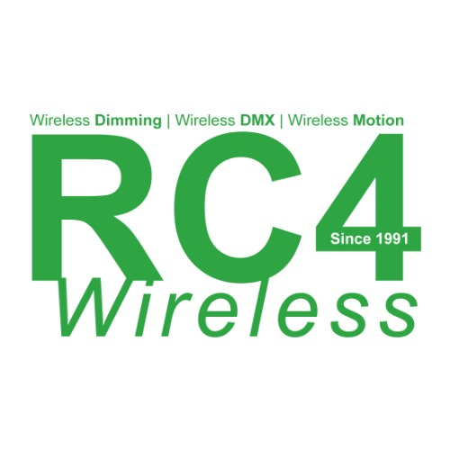 RC4 Wireless