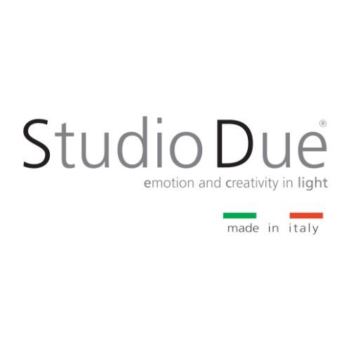 Studio Due