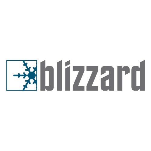 Blizzard Pro