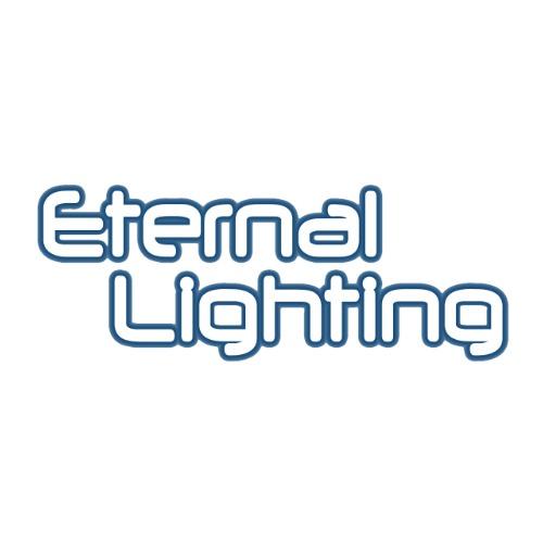 Eternal Lighting