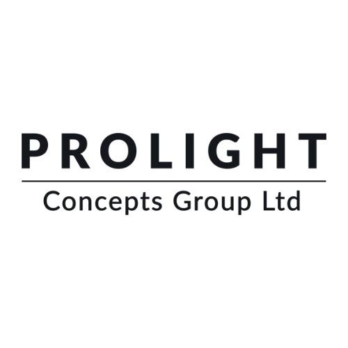 Prolight Concepts